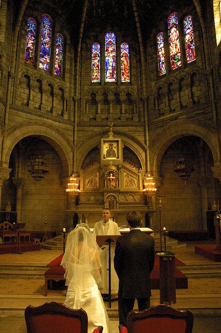 mariage0564