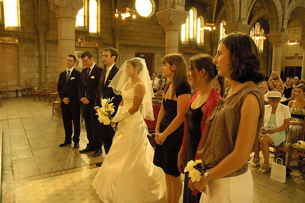 mariage0595