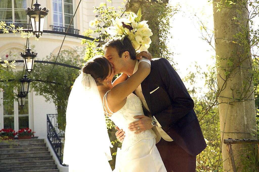 mariage0850