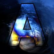 02 - A - nocturne1080 +15ctrst LAST -5x5
