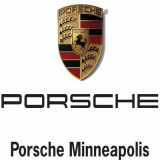 porsche-minneapolis