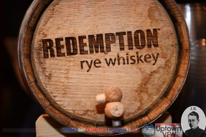 jb-redemption-whiskey