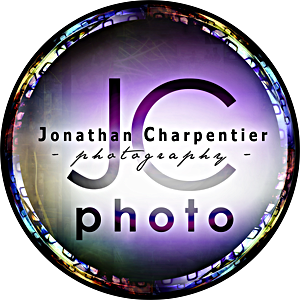 JC•Jonathan Charpentier•Awarded MN photography •Voted by CBS News TOP 5 MINNESOTA PHOTOGRAPHER •IMAGE CONSULTANT •Creative Strategy •Enlighten your event, make your Business stand out, Bring life to your story•