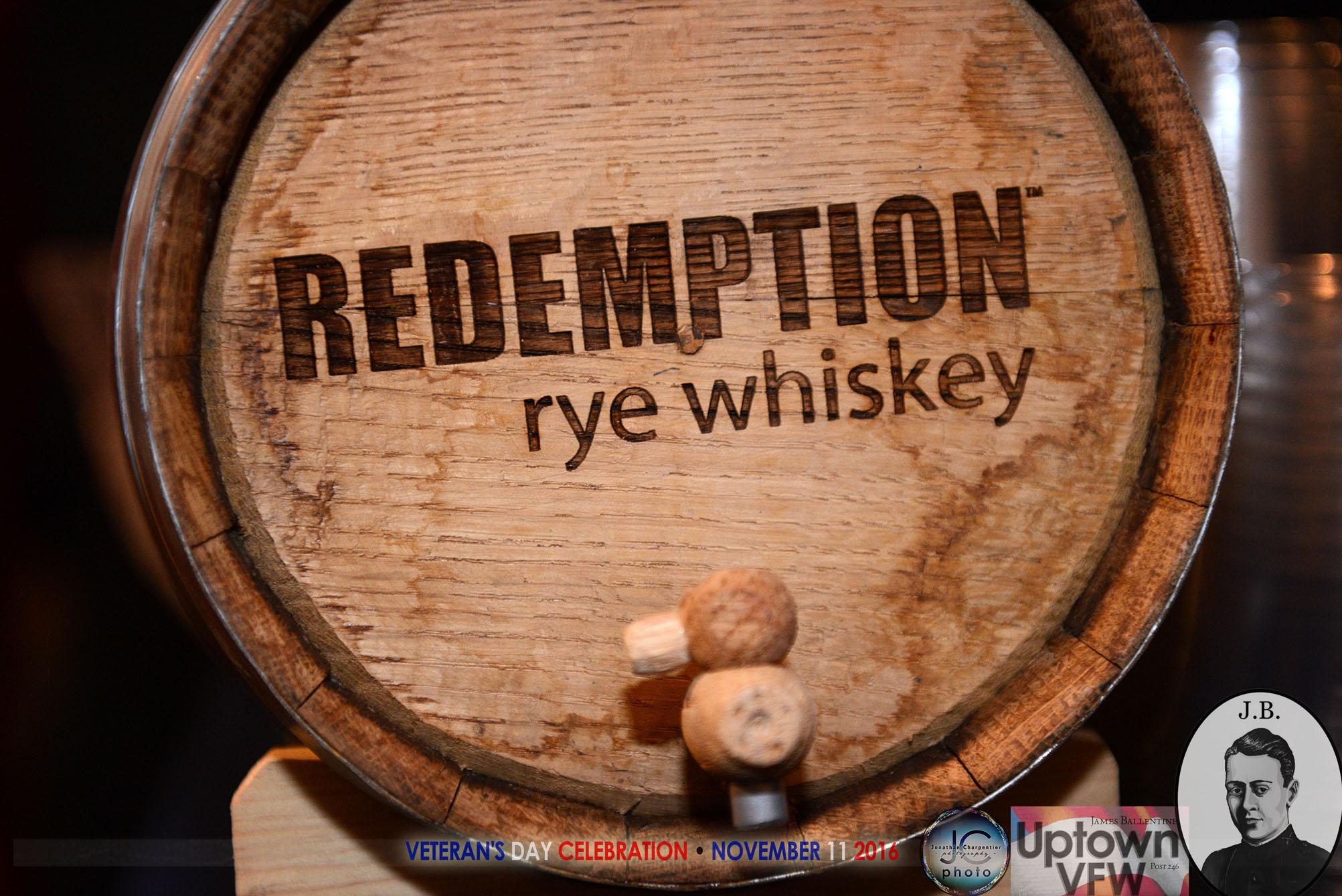 jb-redemption-whiskey