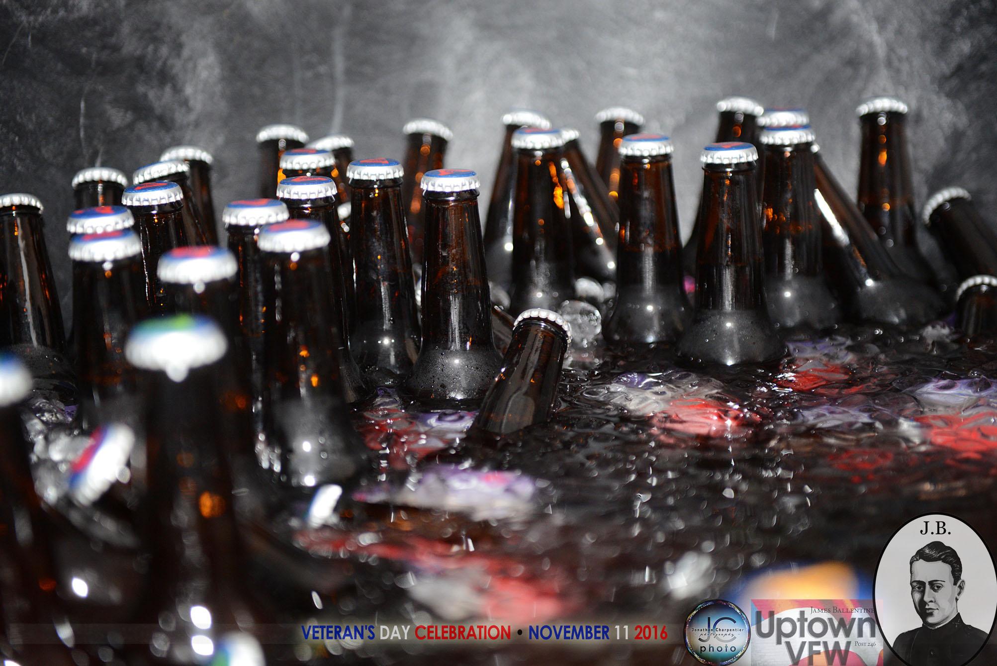 jb-veterans-day-beer