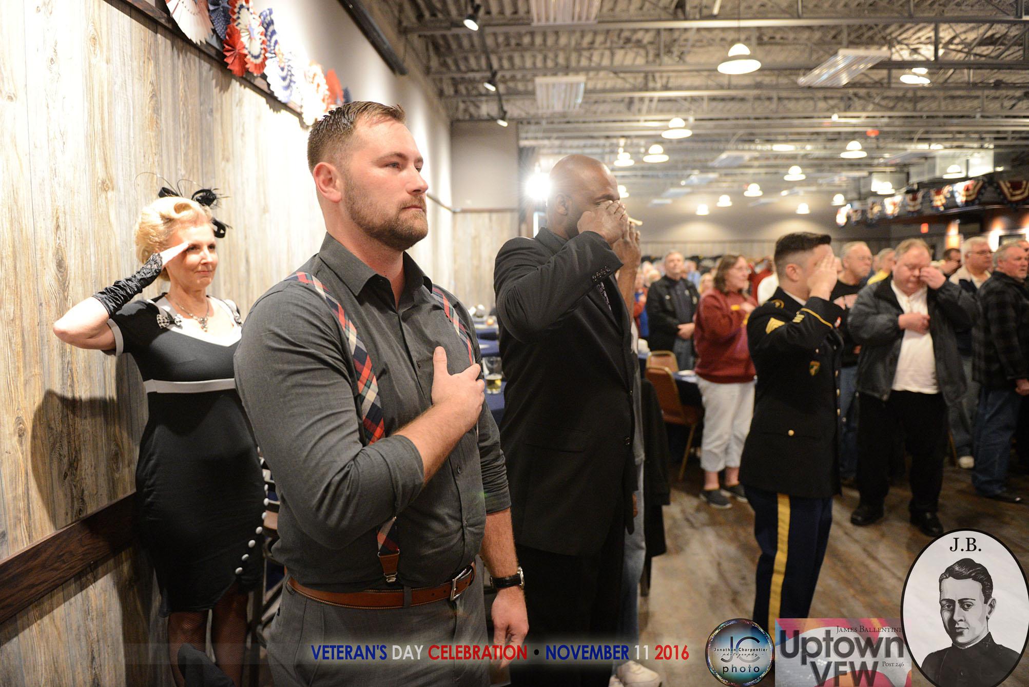 jb-veterans-day-celebration
