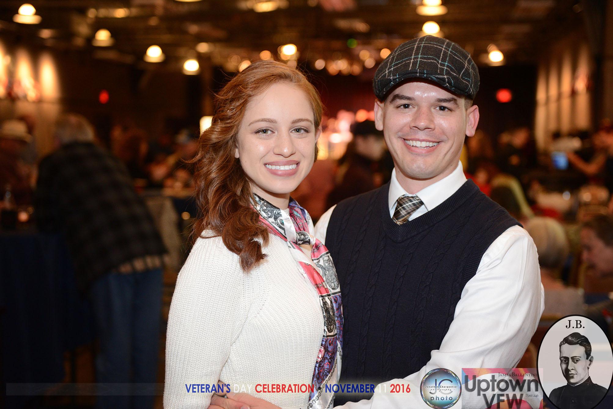 jb-veterans-day-couple-portrait-2