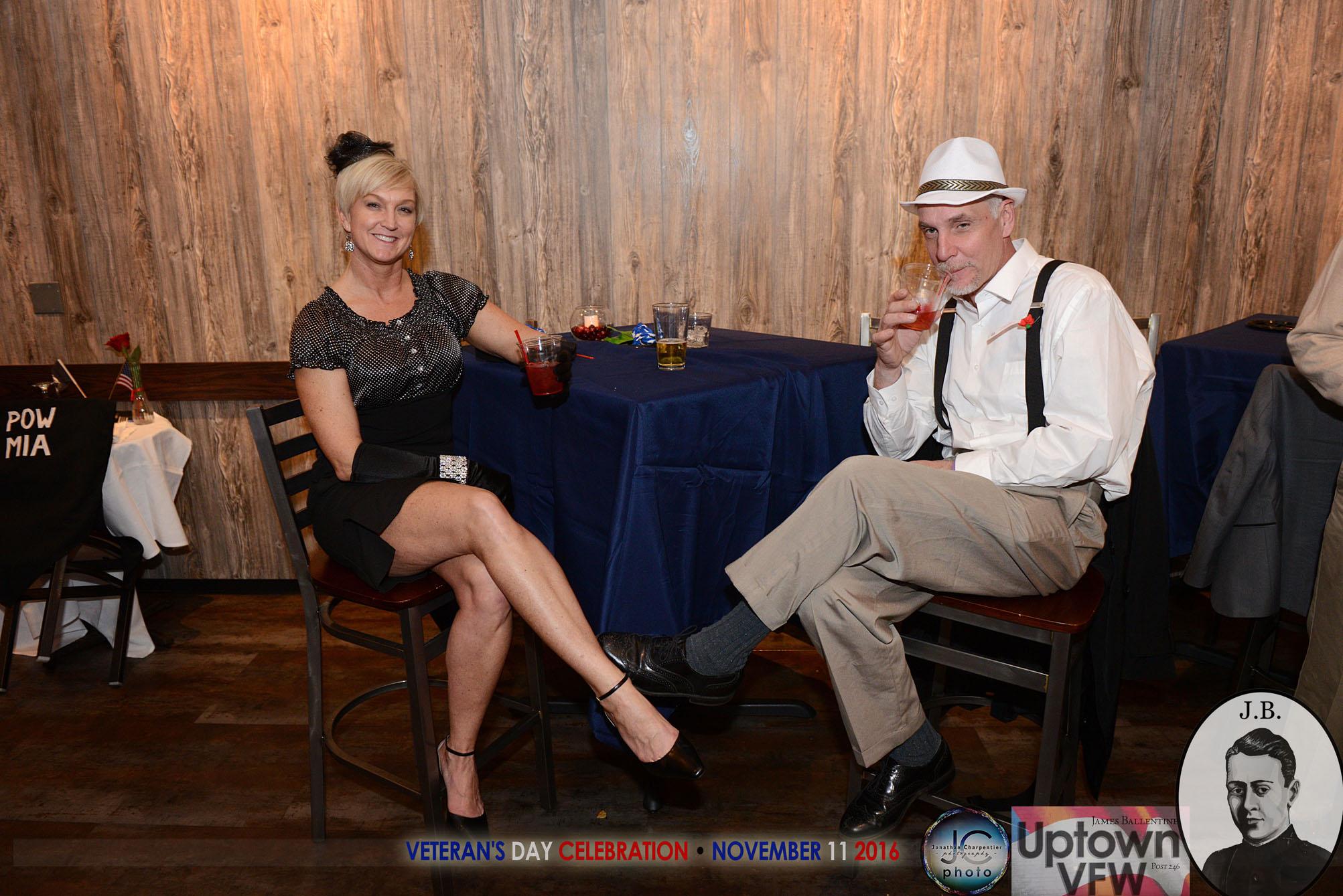 jb-veterans-day-couple-portrait