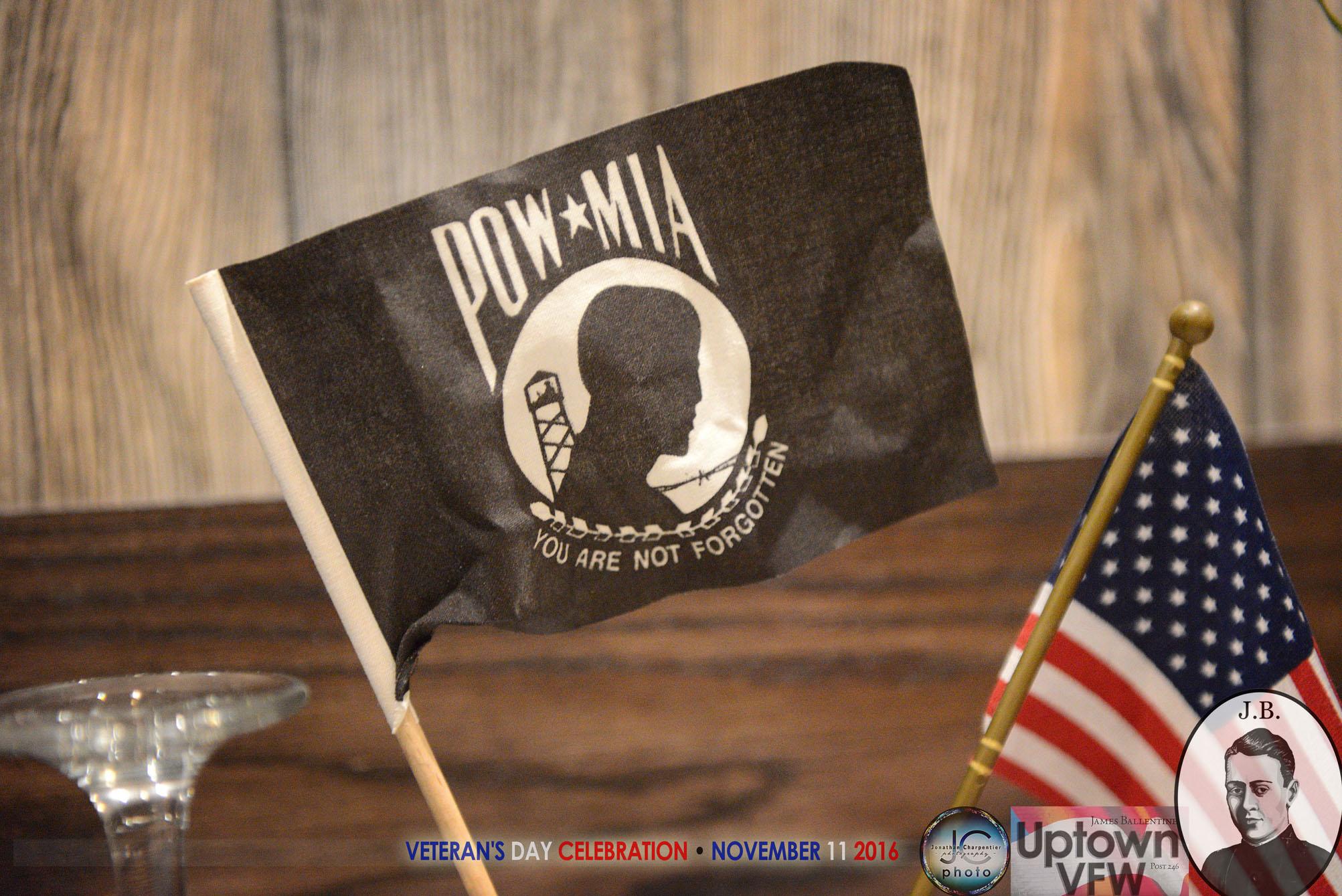 jb-veterans-day-pow-mia-sign