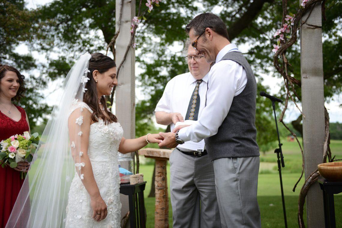 Weddings S&T Ceremony